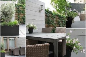 moderne tuin met zithoek.95f3a4b044bc78fa2d55d42de7fcc68689.7284167f