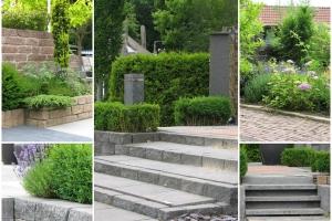 moderne tuin met veel bestrating.95f3a4b044bc78fa2d55d42de7fcc68693.7284167f